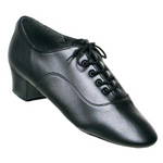International Killick Latin shoe