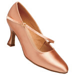 Dansport Ladies Ballroom shoe