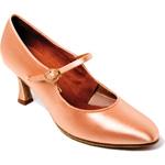 Dansport Ladies Ballroom shoe
