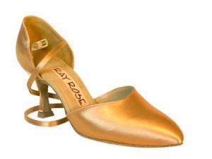 RayRose Sirocco - Smooth Shoe