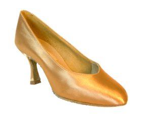RayRose Landslide Ballroom Shoe