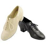 Supadance Practice Shoe