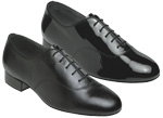 Dance Club by Supadance Ballroom Shoe
