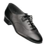 Supadance Boys Ballroom Shoe